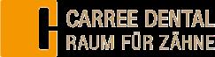 Carree Dental Logo